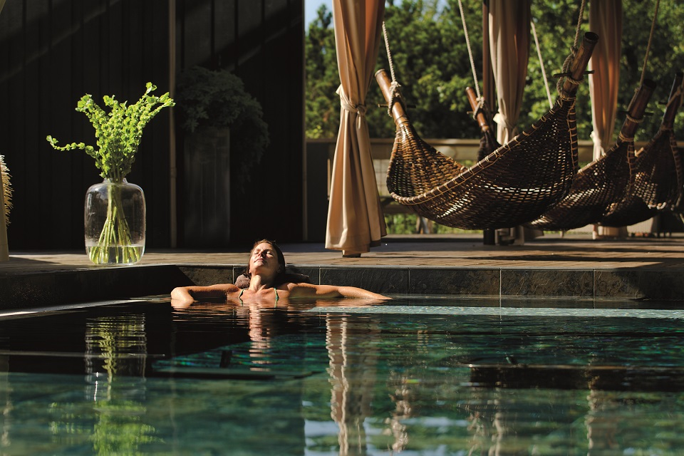 stockholm sauna spa och massage