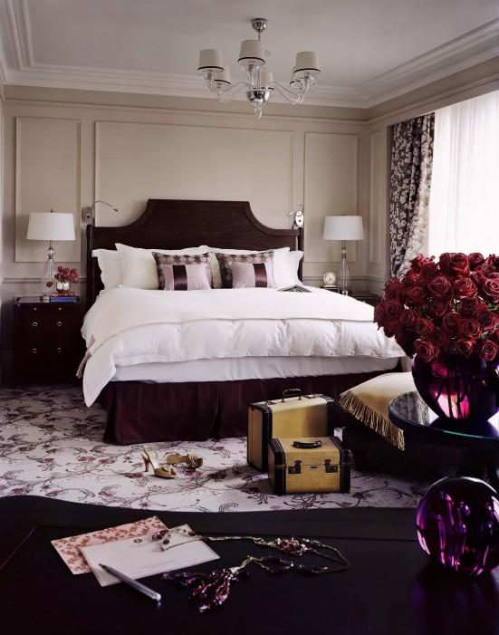 thelangham_room