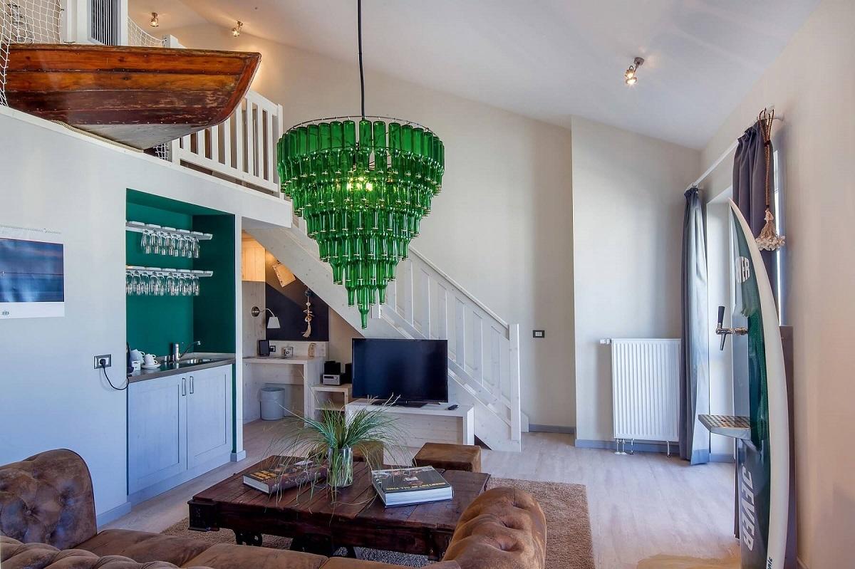 hoteles para fans de la cerveza en alemania. Black Bedroom Furniture Sets. Home Design Ideas
