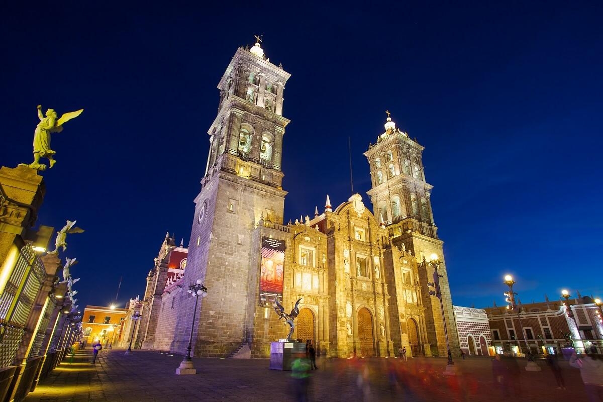 puebla_catedral