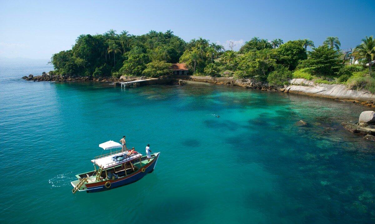 Ilha_Comprida em paraty