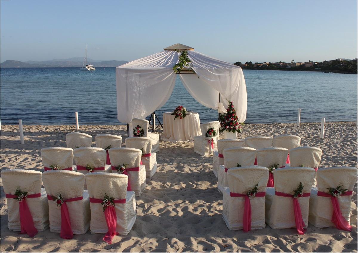 Micol Azzurro Matrimonio : Matrimonio azzurro hotel micol e matteo contini