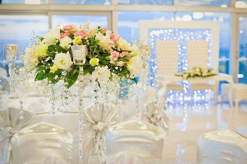 düğün otelleri - metropolitan ankara