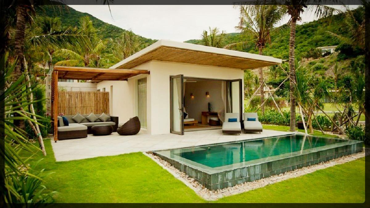 mia-resort-