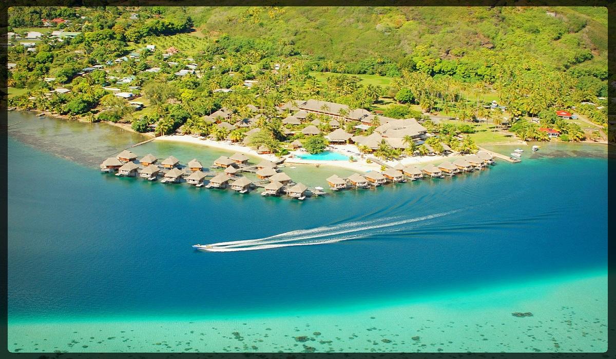 moorea-hotel-resort