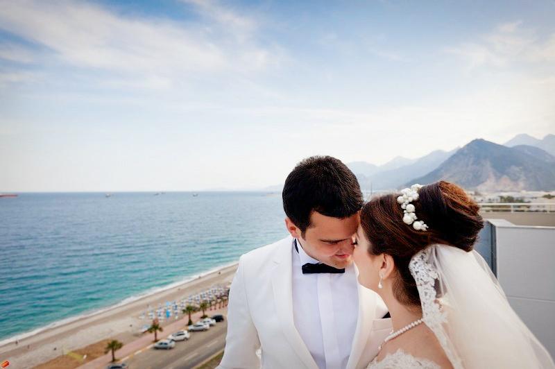 düğün otelleri - portobello antalya