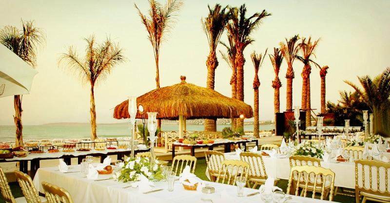düğün otelleri - sheraton