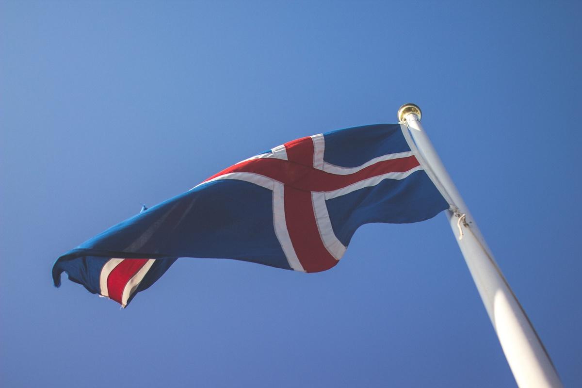 Matkavinkit Islantiin