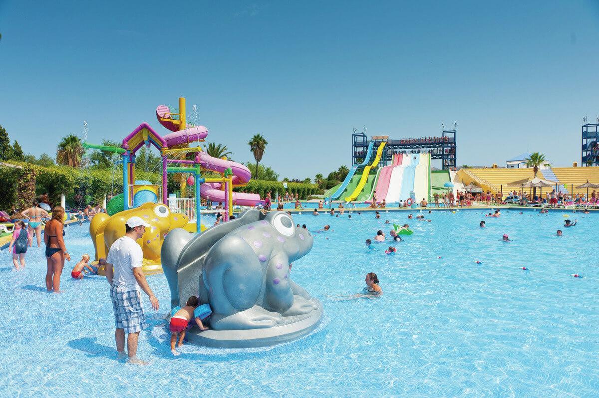 Hidropark-Water-Park-Mallorca