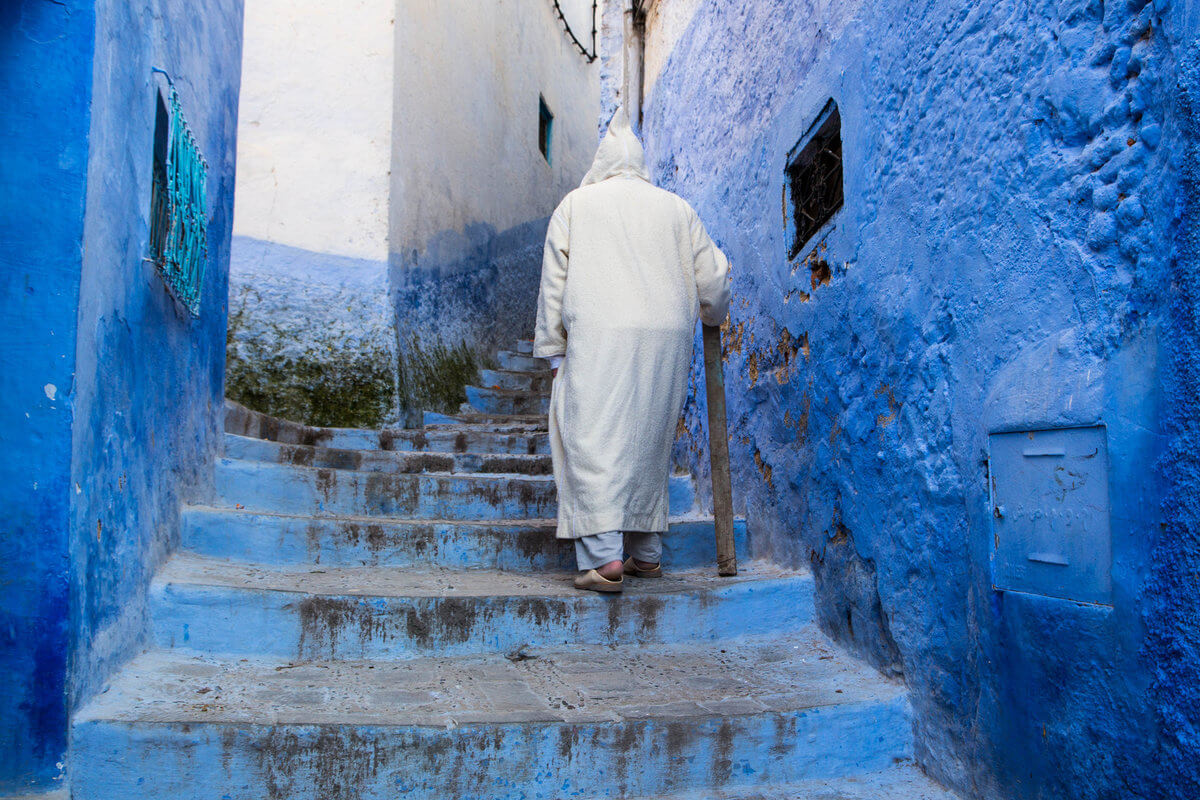 rsz_morocco_chefchaouen_fotolia_2