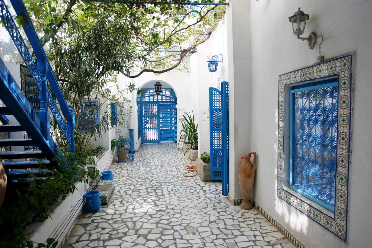 rsz_tunesia_sidi_bou_said_fotolia