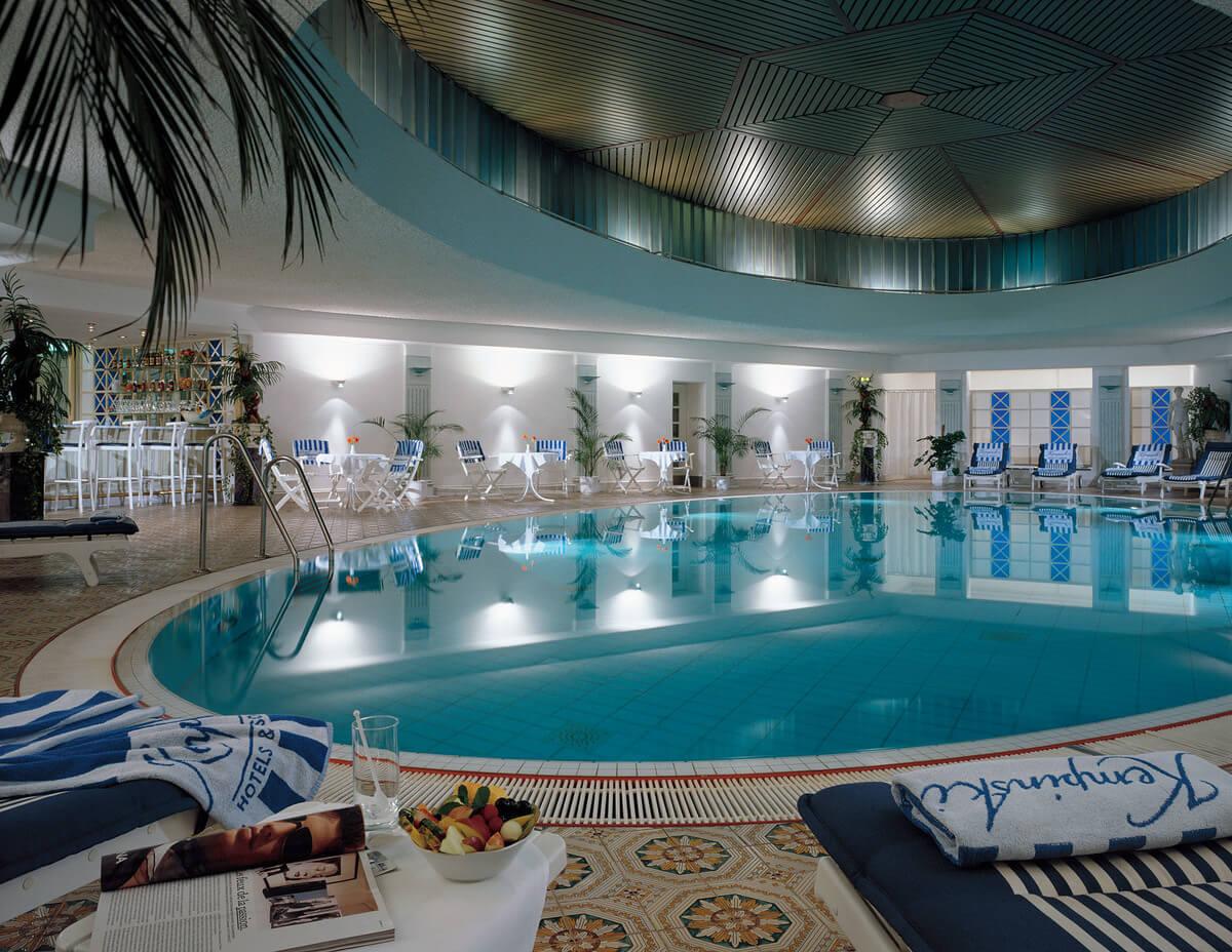 kempinski-bristol-berlin-pool