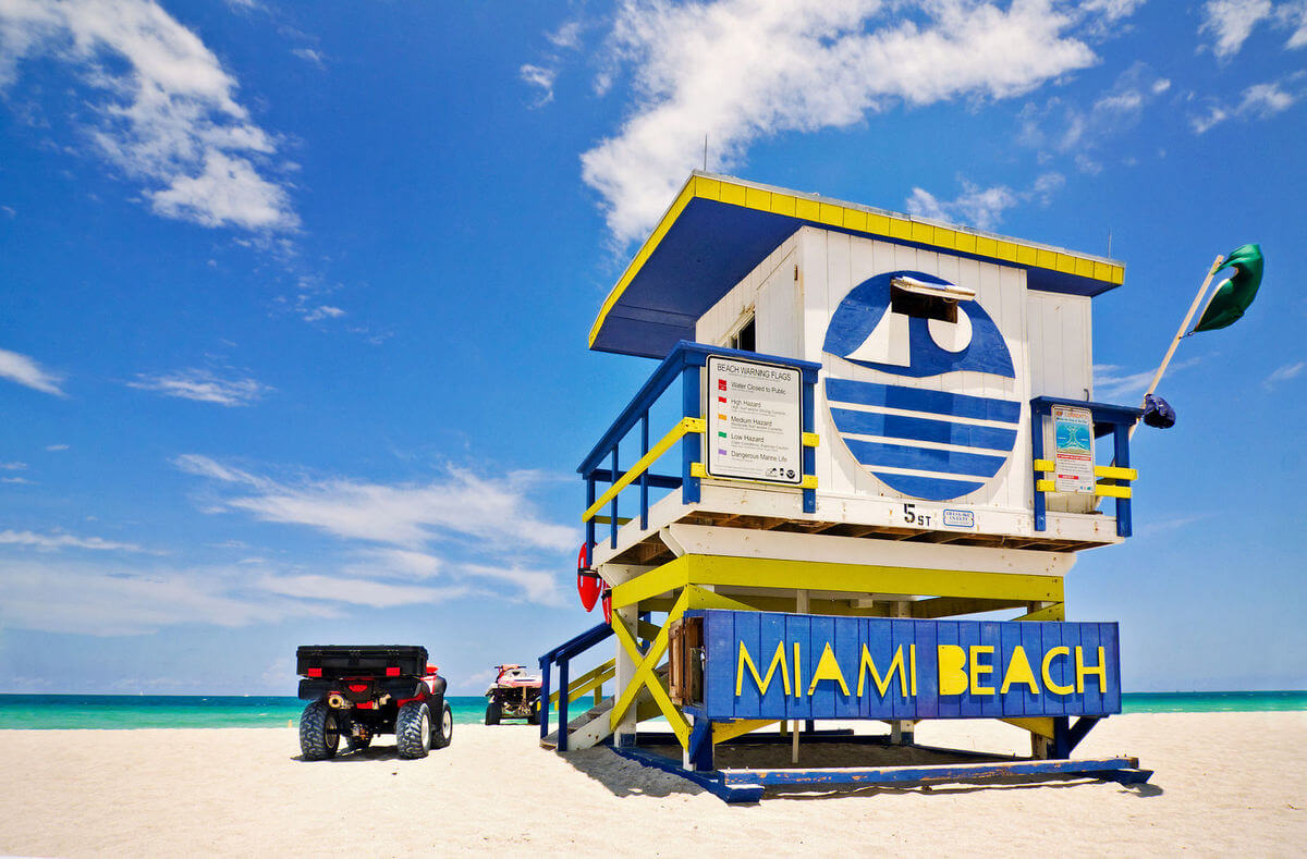 miami-beach-livredderhus