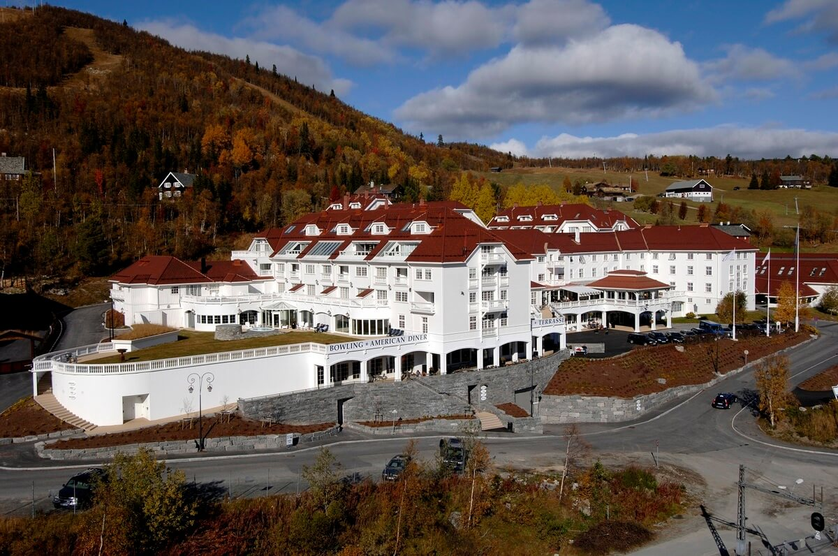 dr-holms-hotel-norge