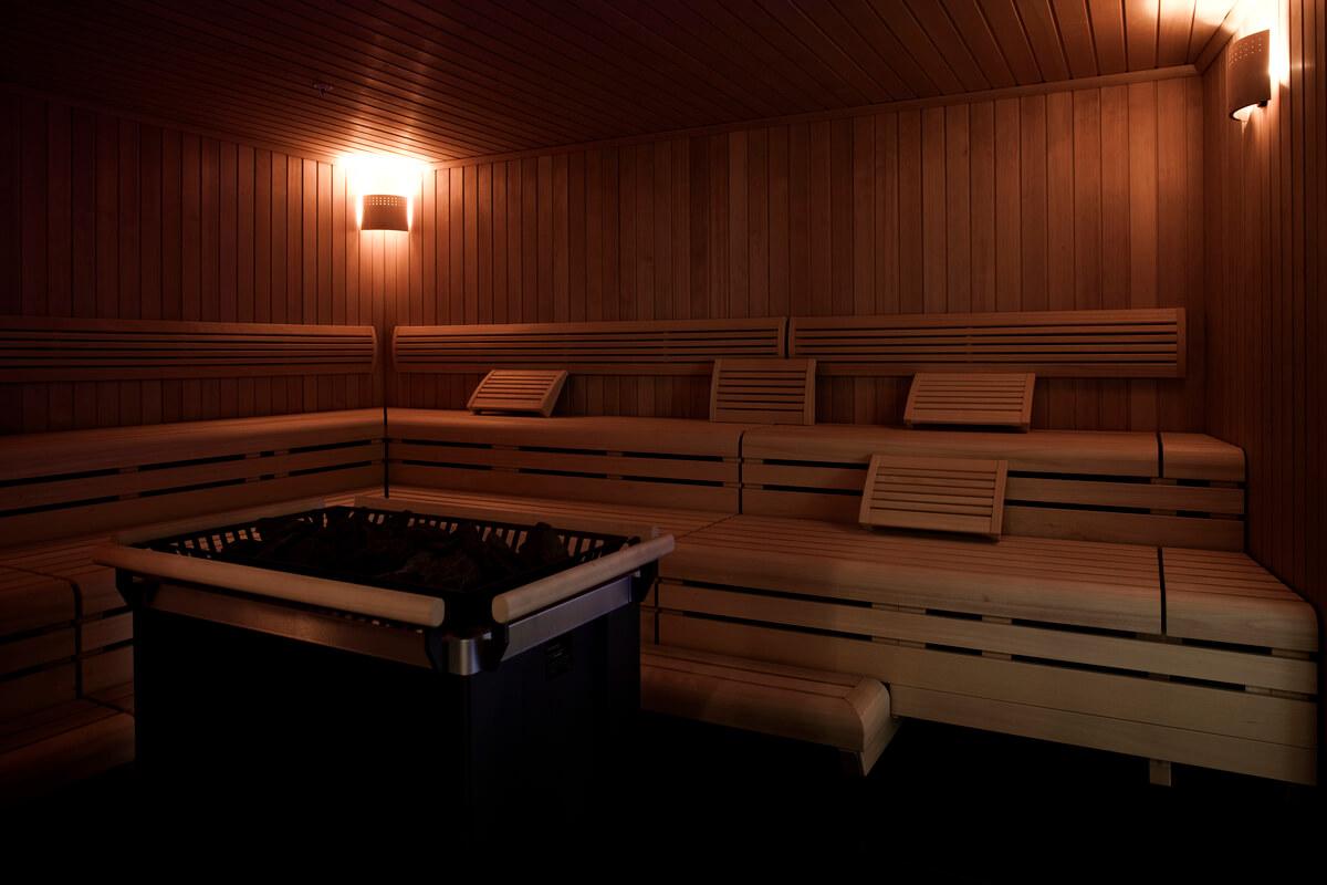 thethief-sauna