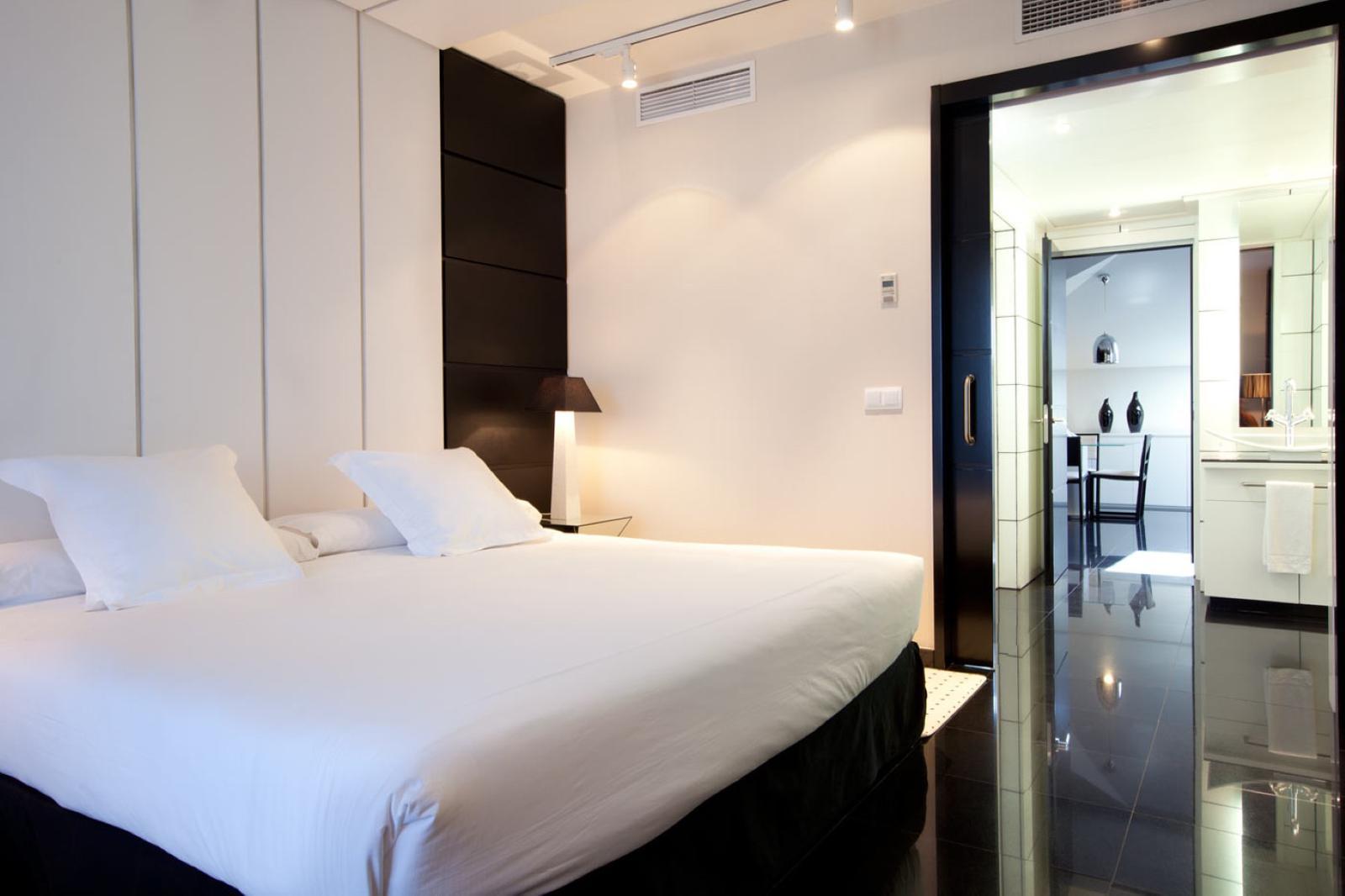 mejores hoteles de murcia