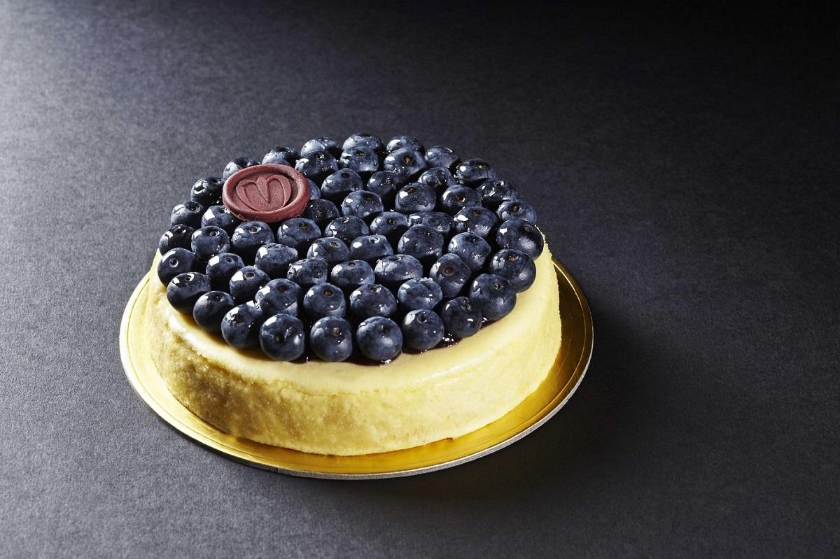 hong-kong-chinnery-blueberry-dessert