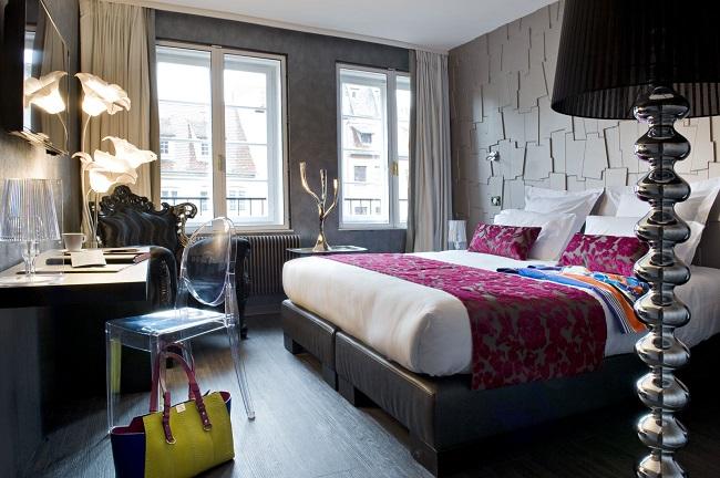 weekend romantique en alsace strasbourg sort le grand jeu. Black Bedroom Furniture Sets. Home Design Ideas