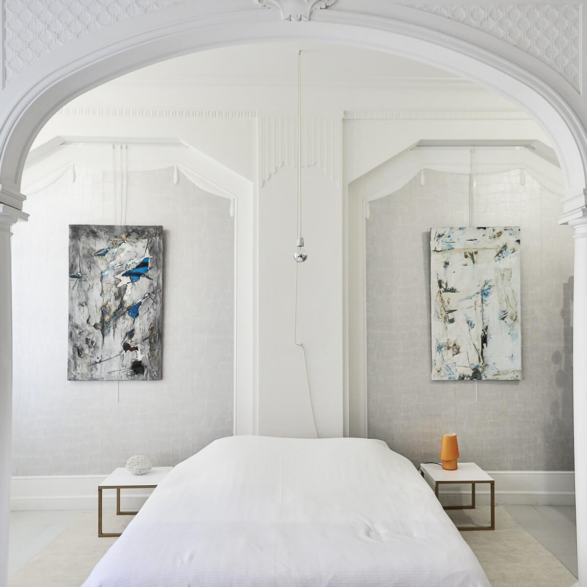 Hôtel L'appartement - Marseille