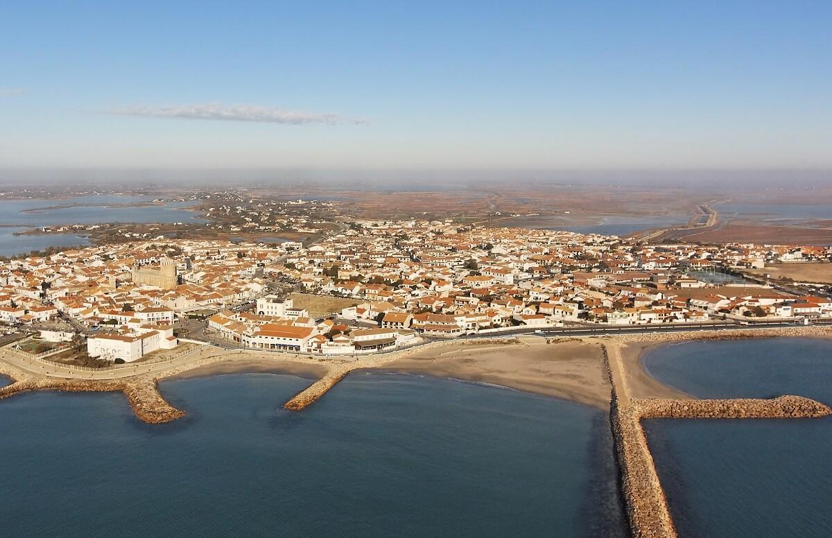 5 destinations fran aises pour un s jour famille r ussi - Office tourisme sainte marie de la mer ...