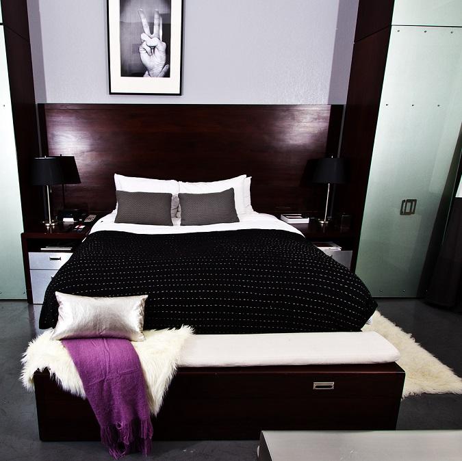8 h tels romantiques avec jacuzzi priv faits pour ton couple. Black Bedroom Furniture Sets. Home Design Ideas