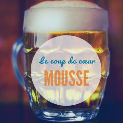 icône bière