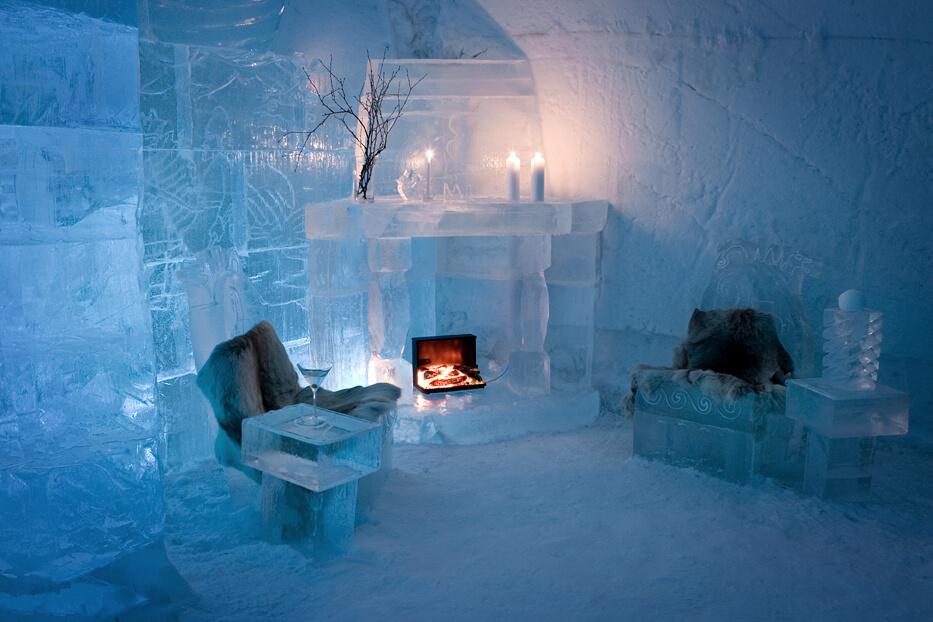 ξενοδοχεια απο παγο ξενοδοχεια απο παγο