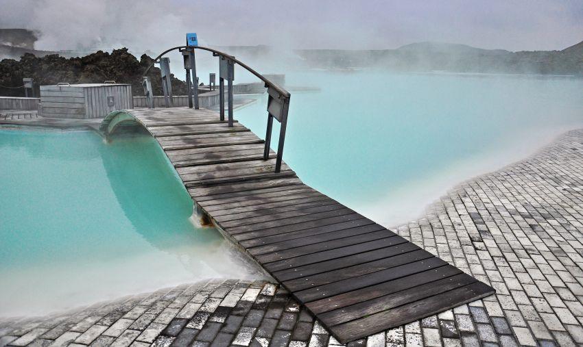 ταξιδι στην ισλανδια