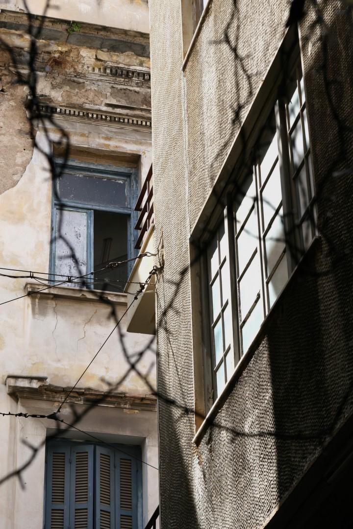 oldathens_stylencritics © Sonia Farasopoulou