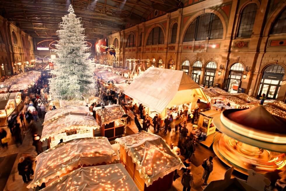 χριστουγεννιατικες αγορες ευρωπη χριστουγεννιατικες αγορες ευρωπη