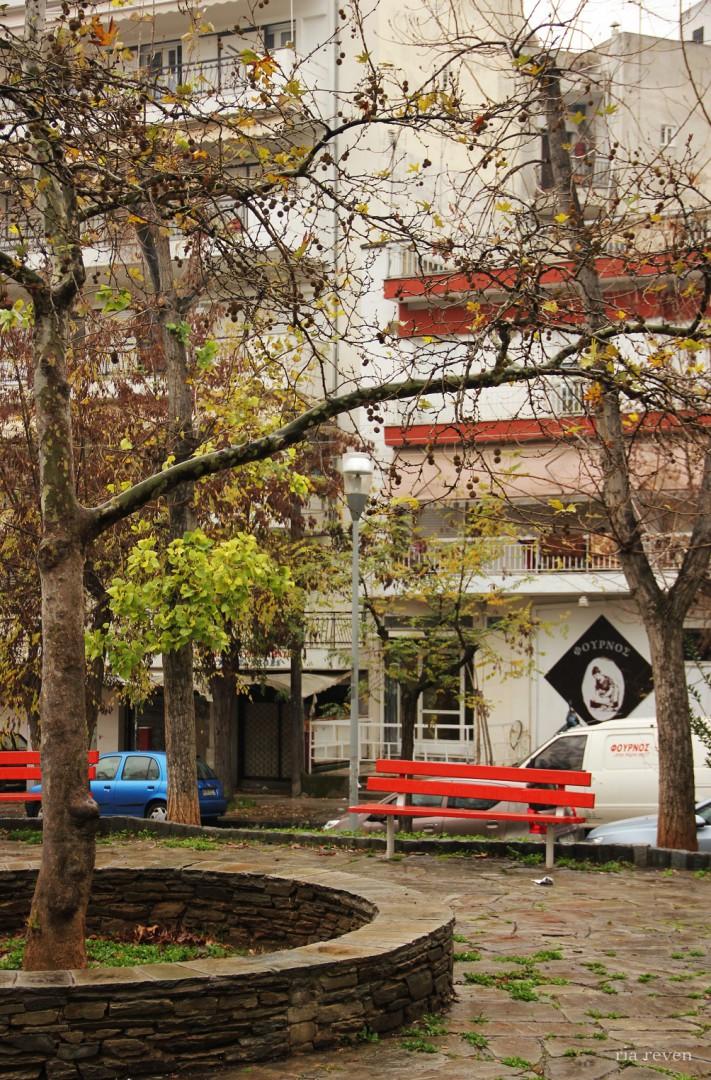 1 234-fotografikes-periplaniseis-sti-thessaloniki © sotiria revenisiou