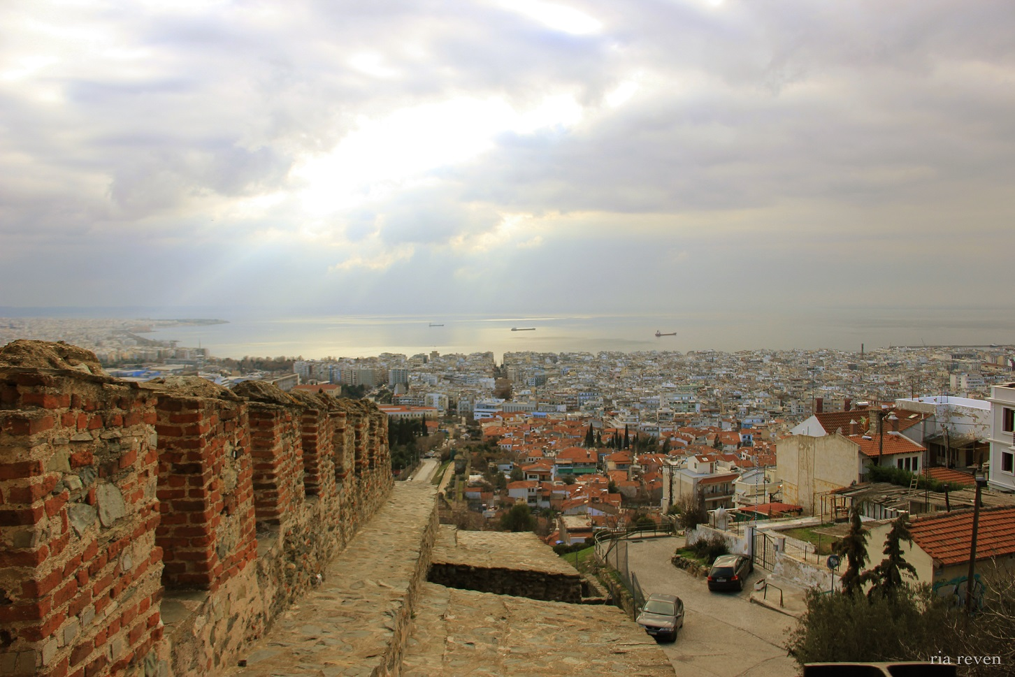 10 1 234-fotografikes-periplaniseis-sti-thessaloniki © sotiria revenisiou