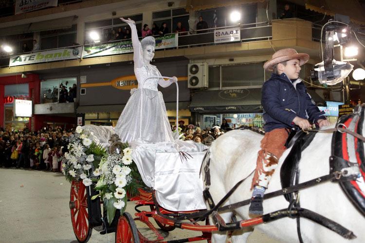 προγραμμα καρναβαλια 2015 carnival2012_012 tirnavos- trinavitiko karnavali-2015-programma-ellada-ksefantoma-ellada-taxidi-stin-ellada-proorismoi-2015-turnavos