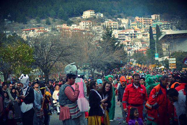 προγραμμα καρναβαλια 2015 yuksel esat xanthi karnavali-2015-programma-ellada-ksefantoma-ellada-taxidi-stin-ellada-proorismoi-2015-xanthi