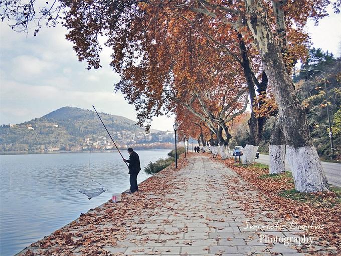 12 256-kastoria-dimitris-smixiotis-locals-culture εκδρομη καστορια