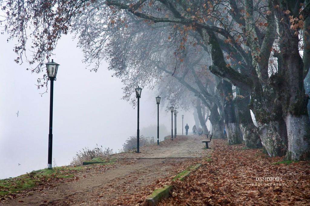 15 256-kastoria-dimitris-smixiotis-locals-culture εκδρομη καστορια