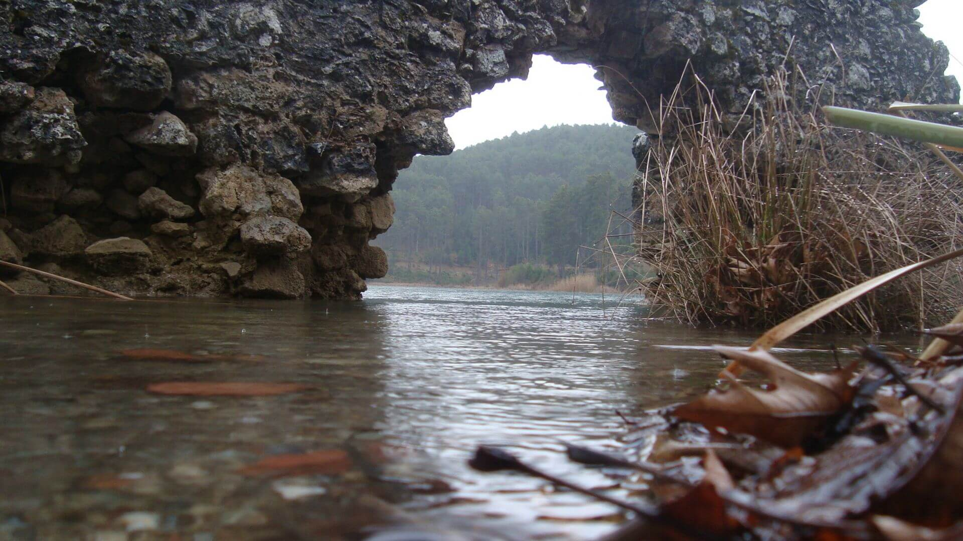 Φυσικό περιβάλλον Λίμνη Δόξα 270-xulokastro-trikala-korinthias-limni-doxa-idaniki-kontini-apodrasi