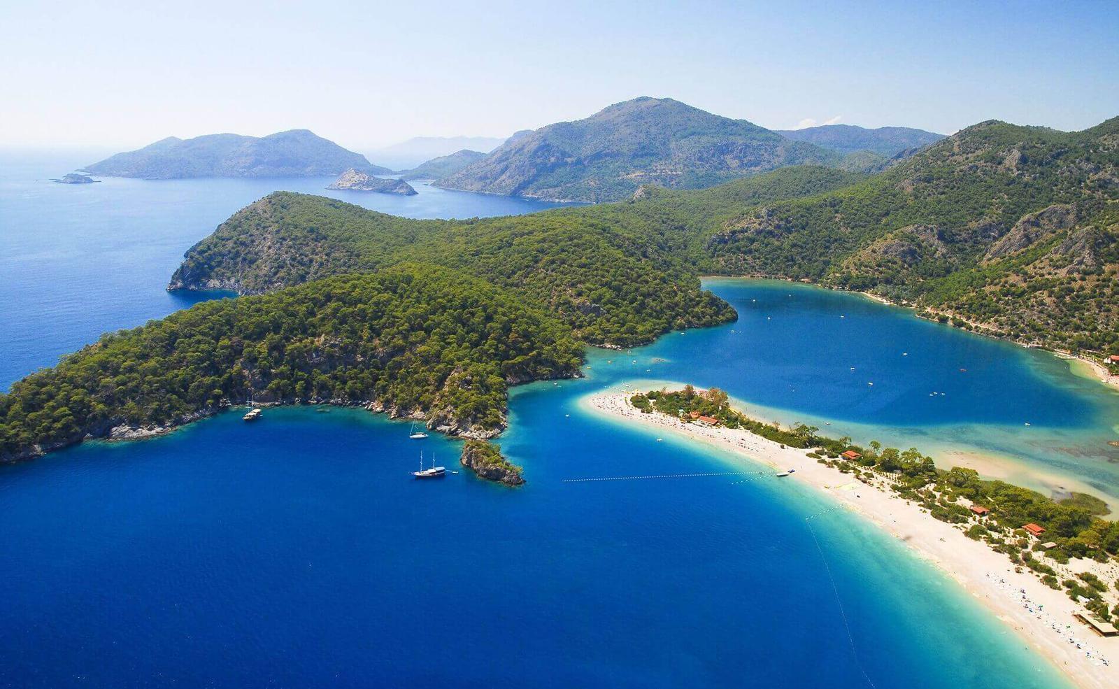 1 laguna_azul 275-10-proorimoi-stin-tourkia-pou-aksizei-na-episkefteis προορισμοι τουρκια