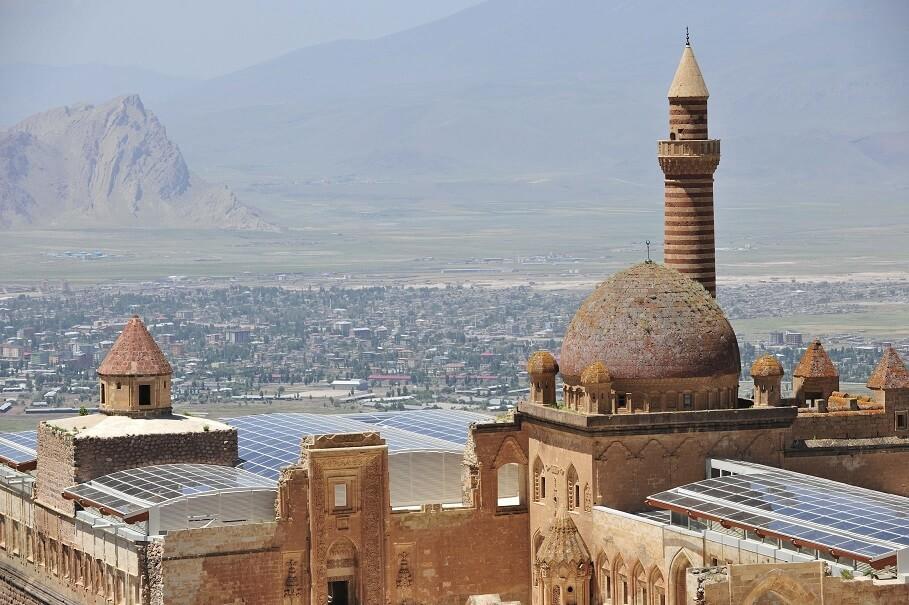 10 ishak pasha palace 275-10-proorimoi-stin-tourkia-pou-aksizei-na-episkefteis προορισμοι τουρκια