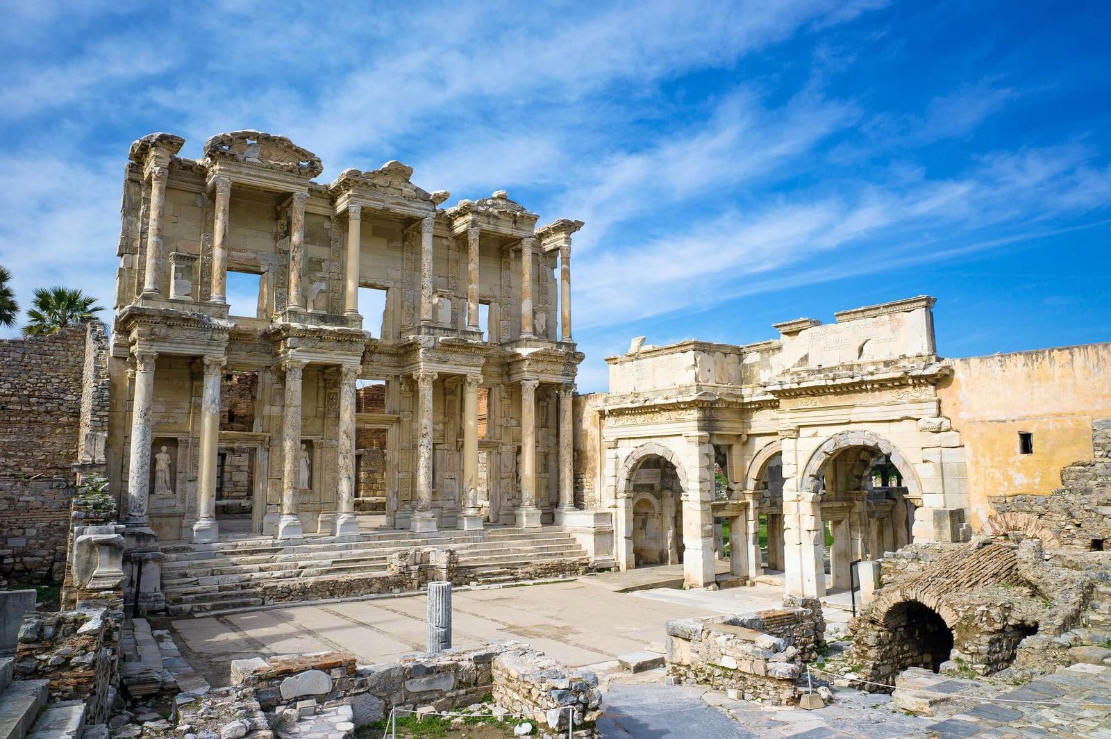 4 efesos 275-10-proorimoi-stin-tourkia-pou-aksizei-na-episkefteis προορισμοι τουρκια