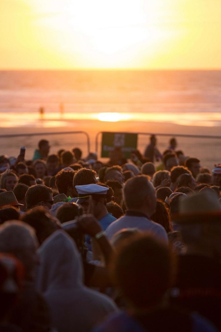 10 electric-beach παραθαλασσια μουσικα φεστιβαλ ευρωπη 2015