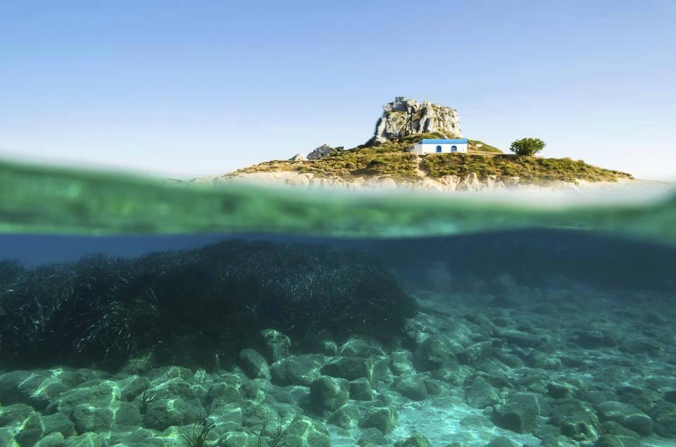 Γιώργος Παπαποστόλου 16 © Giorgos Papapostolou προσφορεσ ξενοδοχειων σε ελληνικα νησια