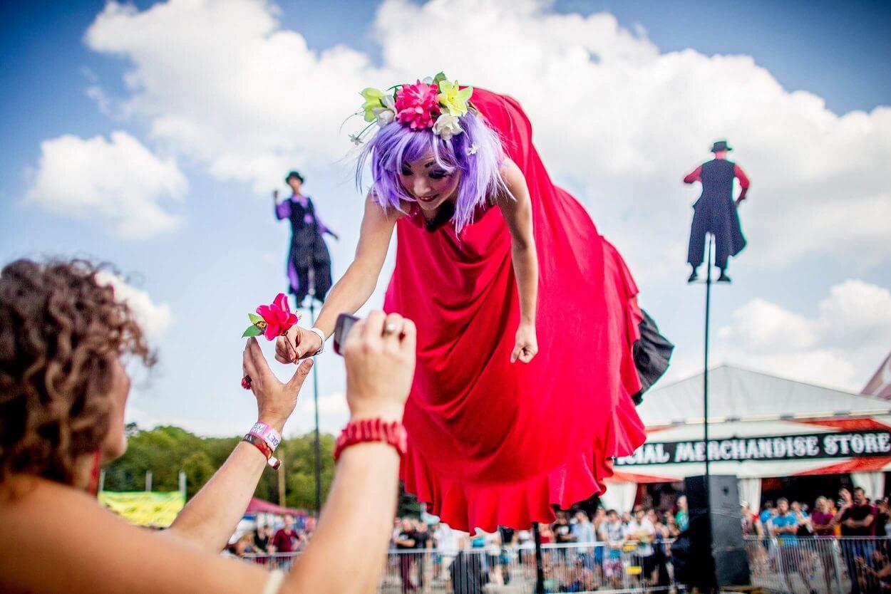 5 Sziget-Festival-Hungary παραθαλασσια μουσικα φεστιβαλ ευρωπη 2015