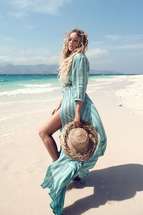 dress summer greece