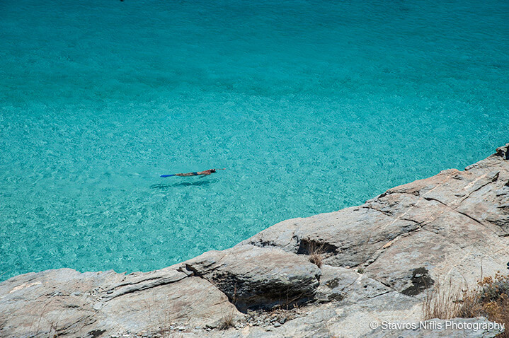 toNisi4 paros © Stavros Niflis προσφορεσ ξενοδοχειων σε ελληνικα νησια
