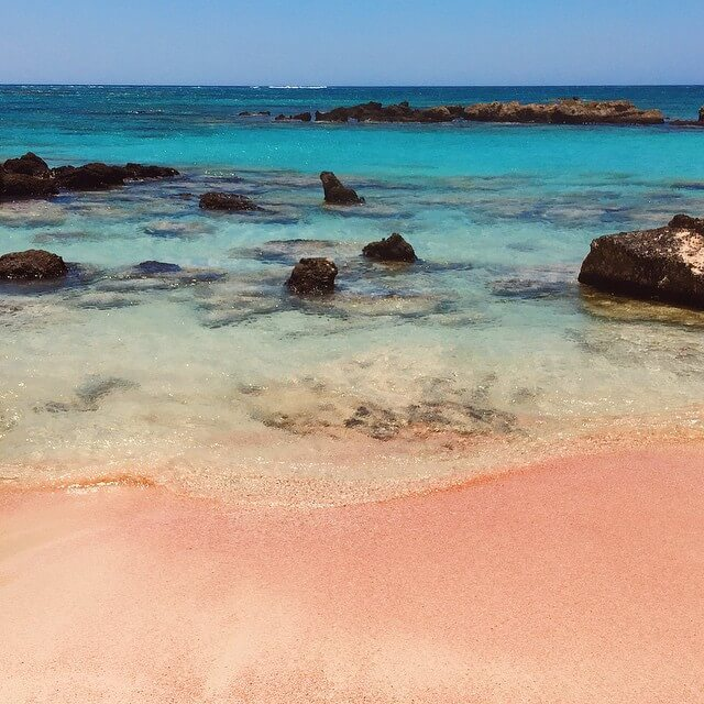 Elafonisi homermendoza καλοκαιρινες διακοπες στην κρητη : Πως να απογειώσεις την εμπειρία τους