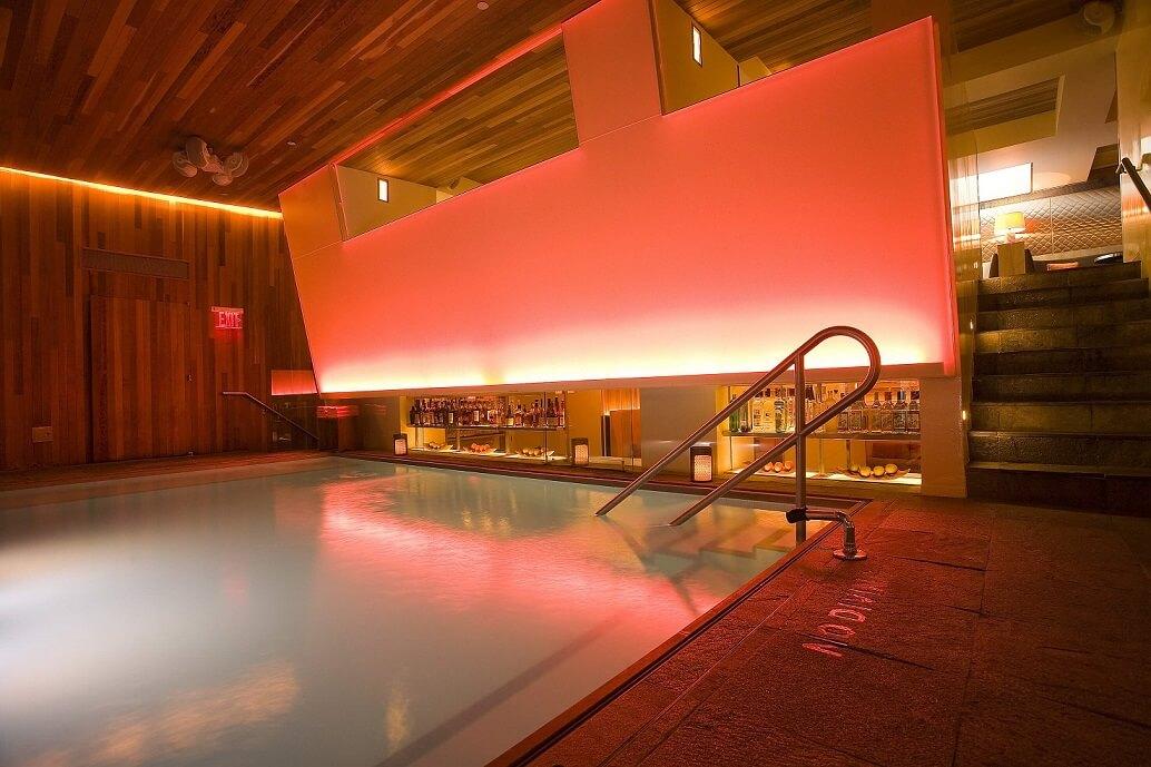 Grace_pool4 (1) (1) Τα κορυφαία ξενοδοχεια με pool bar μέσα στην πισίνα τους ανά τον κοσμο
