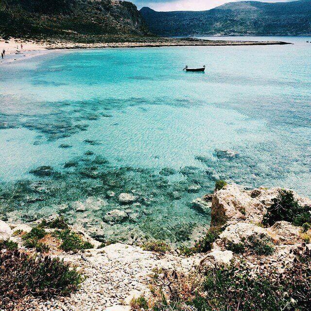 balos andreawr καλοκαιρινες διακοπες στην κρητη : Πως να απογειώσεις την εμπειρία τους