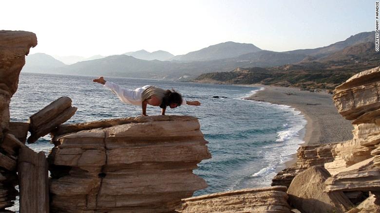 150721134018-yoga-rocks-2-exlarge-169 τουρισμος yoga ελλαδα TRIOPETRA ROCKS YOGA