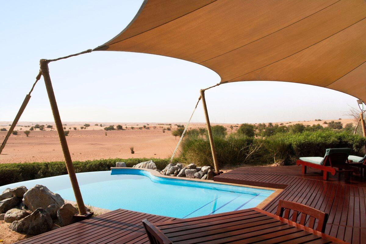 1 hotell-terrace ξενοδοχεια με βεραντα